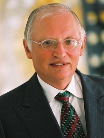 02-Günter Verheugen