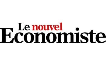 """""""La venue de Rohani en Europe devrait donner lieu à des manifestations"""" – Le Nouvel Economiste"""