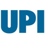 upi-fb